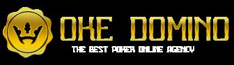 Agen Judi Domino 99, Agen Poker Uang Asli, dan Bandar Ceme Online Terpercaya
