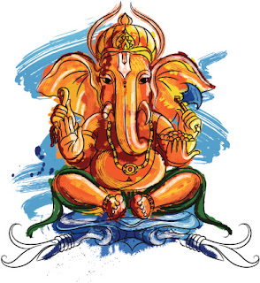 10 Leadership Lessons Your Kids Can Learn from Lord Ganesh