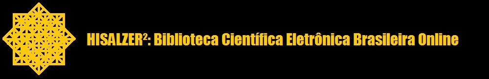HISALZER ²: Biblioteca Científica Eletrônica Brasileira Online