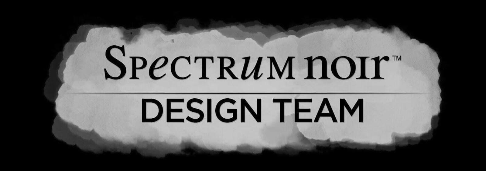 Current Design Teams