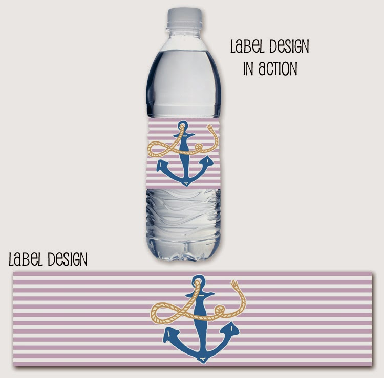 http://www.partyboxdesign.com/category_128/Baby-Girl-Water-Bottle-Labels.htm