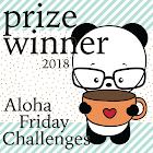 Winner 26-11-2018