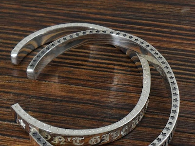 Dream Bangle – dress code original