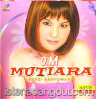 download mp3 campursari ojo jaluk pegat 2 om mutiara