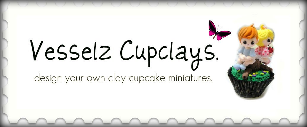 ~*Vesselz Cupclays*~