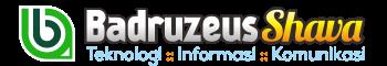 Badruzeus Shava: Teknologi, Informasi, Komunikasi