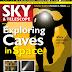 Tạp chí Sky and Telescope tháng 4 năm 2013