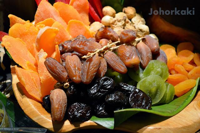 Ramadan-Buffet-Johor-Bahru-Renaissance-Hotel