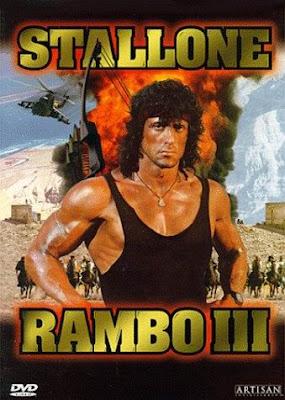 Rambo 3 – DVDRIP LATINO