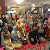 HijabersMom Community (HMC)