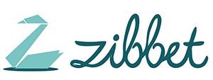 Find Paper Architecture on Zibbet