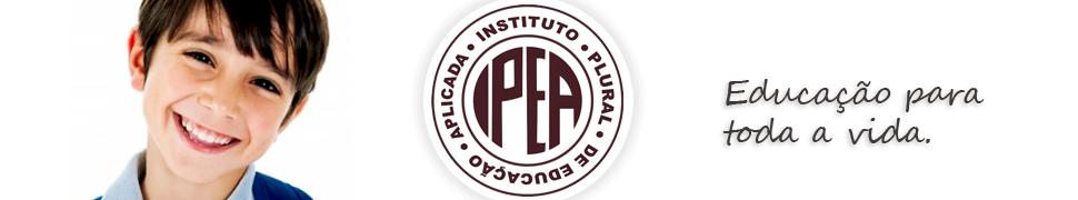 Colégio IPEA
