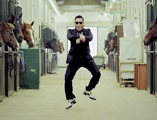 persembahan psy di malaysia,persembahan psy gangnam style,persembahan psy di pulau pinang,psy di georgetown penang, pm dimalukan psy di pulau pinang,gambar psy buat persembahan gangnam style,rumah terbuka tahun baru cina 1malaysia,psy rumah terbuka tahun baru cina,gambar tahun baru cina psy malaysia,scooter braun projects,gangnam style psy