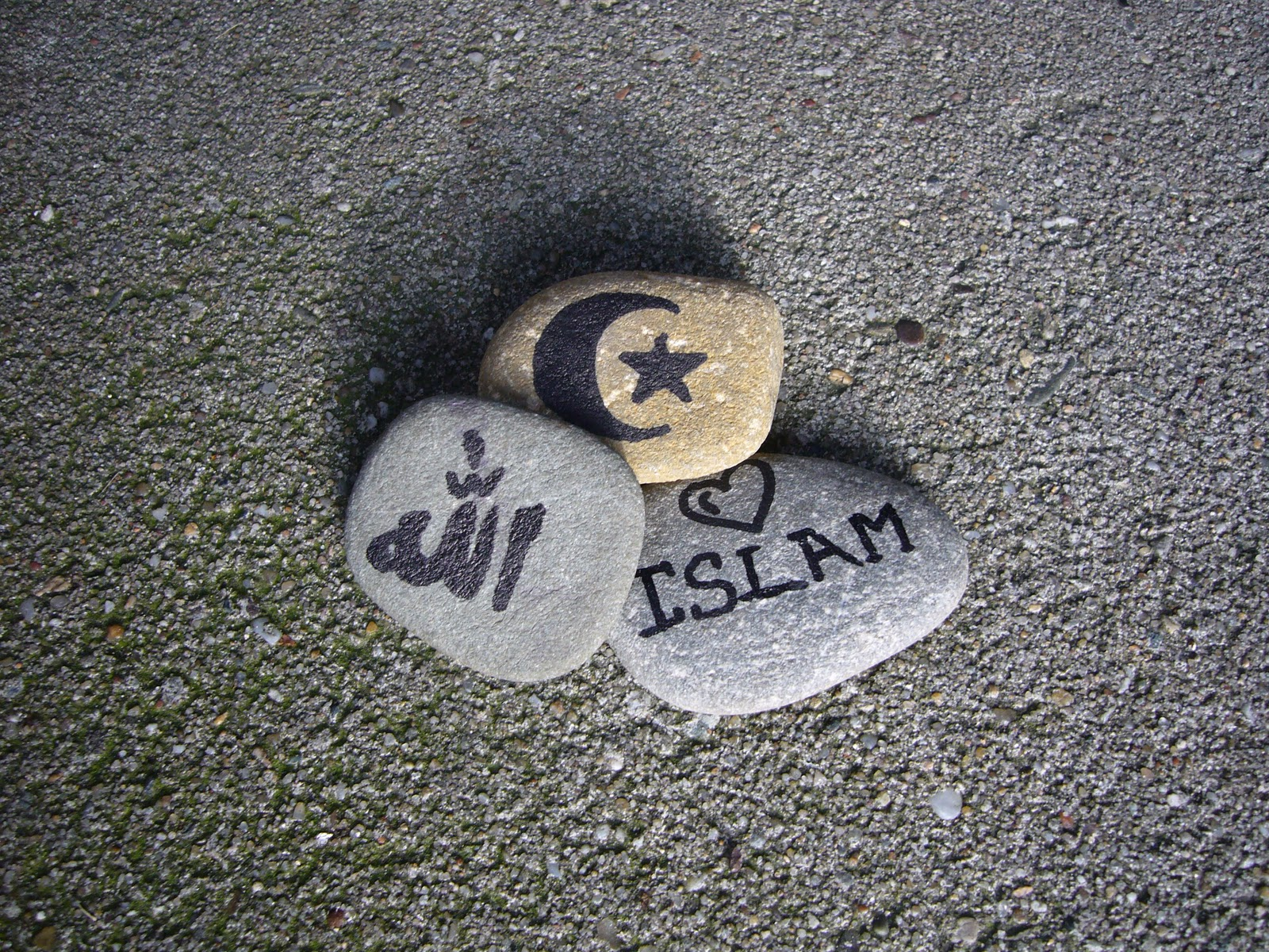 http://1.bp.blogspot.com/-7UP_6msCt-A/TxIJkHNHjqI/AAAAAAAABHU/Wa51M_mvp2w/s1600/islam.jpg