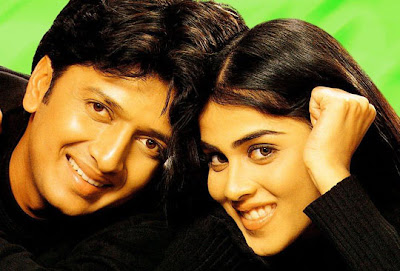 Riteish and Genelia to tie the Knot soon