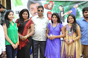 Gundello Guchi Guchi Champake Movie Press Meet-thumbnail-5