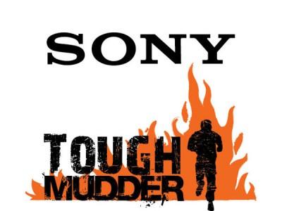 Sony Menjadi Sponsor Resmi Ajang 'Tough Mudder 2015'