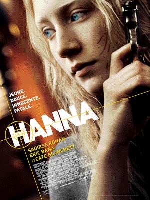 Hanna-vk-streaming-film-gratuit-for-free-vf