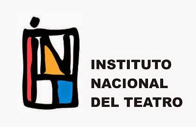 Instituto de Teatro