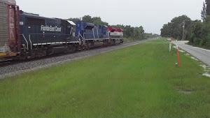 FEC101 Jun 25, 2012