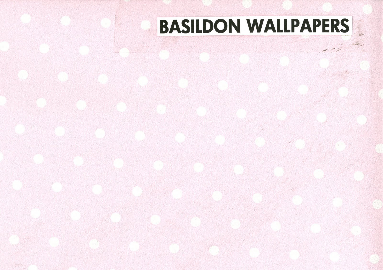 Discount wallpaper border wallpaper at wallpaper borders r for Cheap wallpaper border