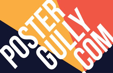 PosterGully.com