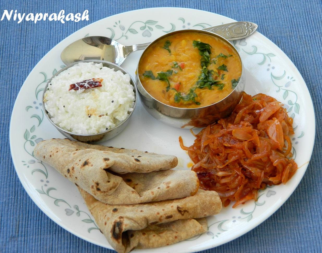 Vegetarian recipes main dish entrees vegetarian food search results