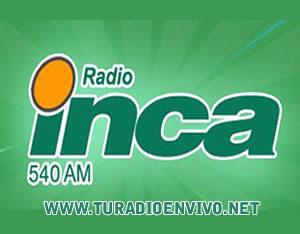 RADIO INCA 540 AM EN VIVO » ESCUCHAR RADIO EN VIVO POR INTERNET ...
