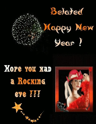 belated happy new year 2014 images