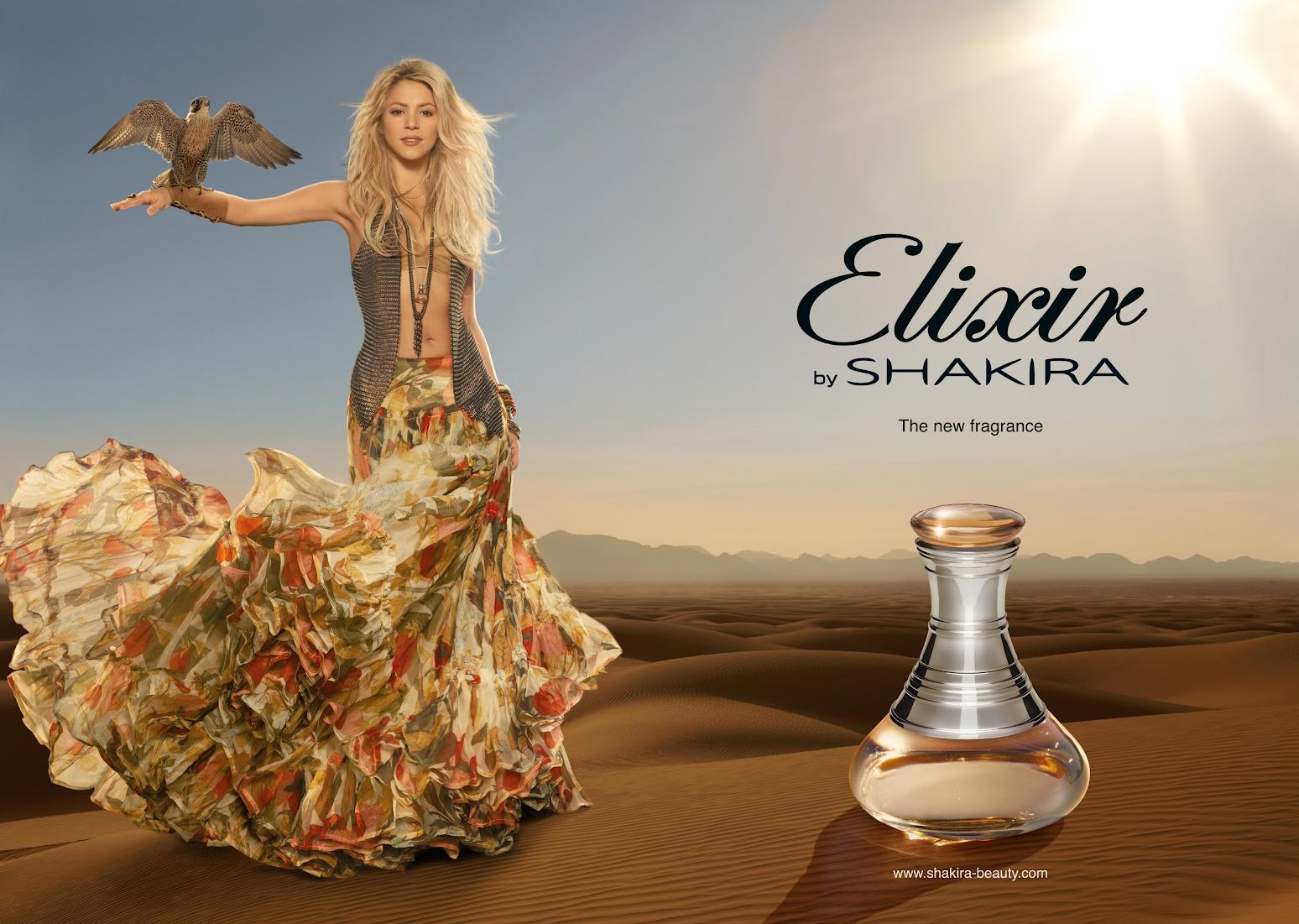 http://1.bp.blogspot.com/-7UZcRs8sH2g/UIVeEMabDiI/AAAAAAAACP0/4bGZ73vrnSI/s1600/Elixir_by_Shakira+(1).jpg