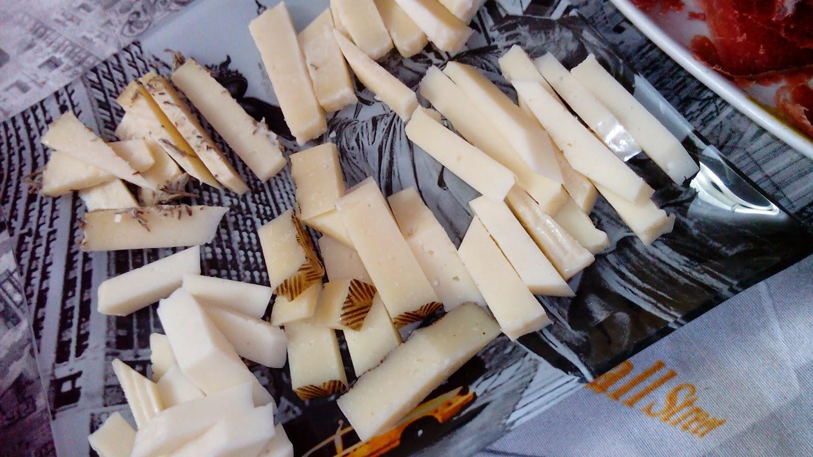 quesos de vega sotuelamos online buenisimos