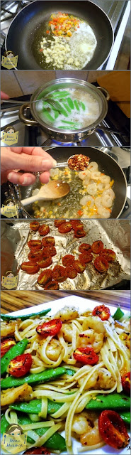 http://menumusings.blogspot.com/2011/08/spicy-garlic-shrimp_21.html