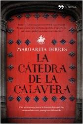 Salamanca, 1509