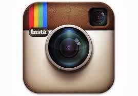 Tummelisa på Instagram
