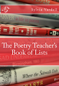 Need help finding poetry?