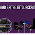 Answer of KBC Ghar Baithe Jeeto Jackpot Question  number 04 (18 August 2012 )