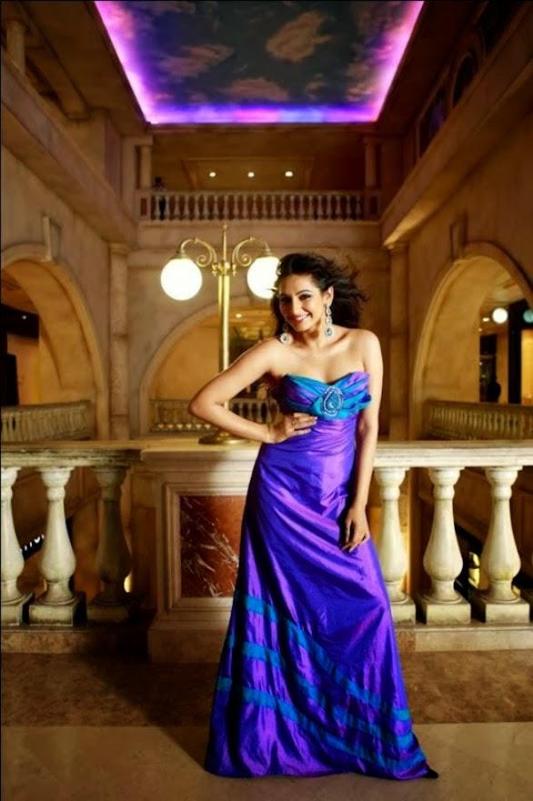 Ragini Dwivedi HD Wallpapers Free Download