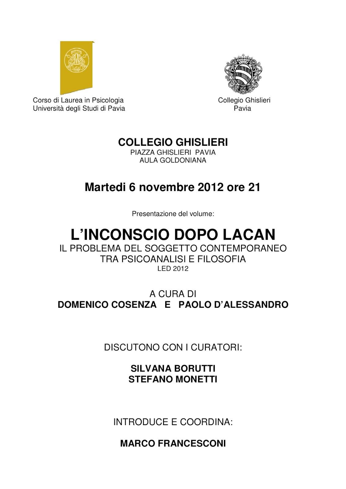 http://1.bp.blogspot.com/-7UbaC_czaY4/UJYxzRxCrAI/AAAAAAAAAmg/DursxwcqXtk/s1600/Cosenza_D\'Alessandro_6-11-12.jpg