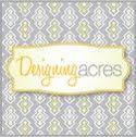 Designing Acres