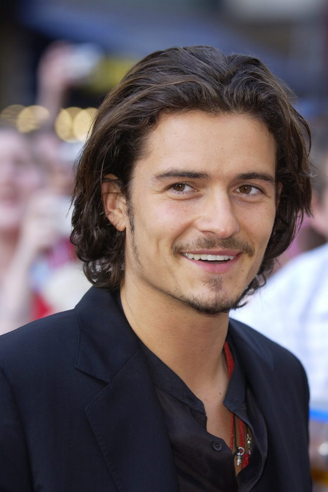 Orlando Bloom Wallpaper 2013 Orlando Bloom | HD Wal...
