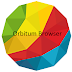 Orbitum Browser 2015 Offline Installer Free Download