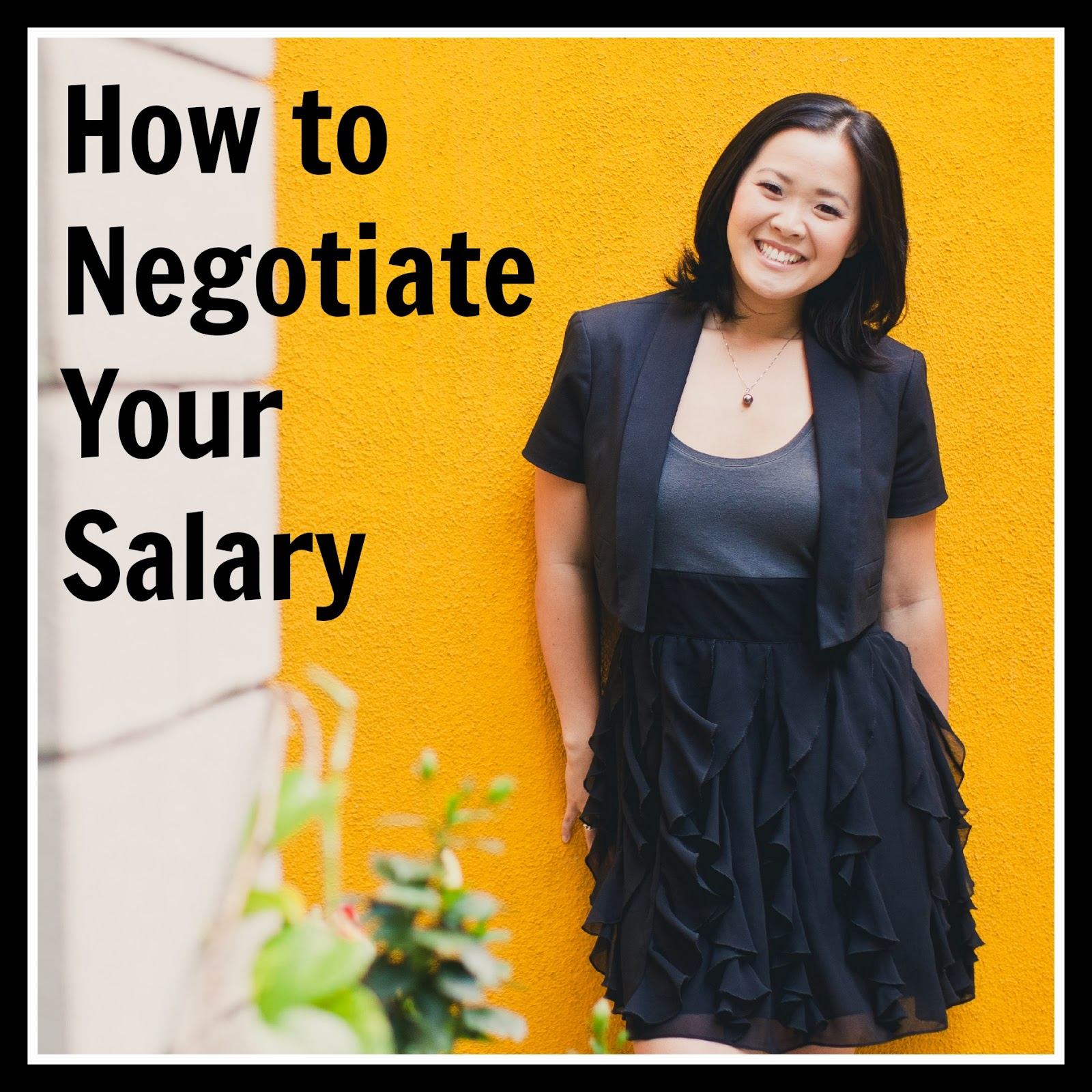 san diego hr mom how to negotiate your salary do s and don ts how to negotiate your salary do s and don ts of salary negotiation