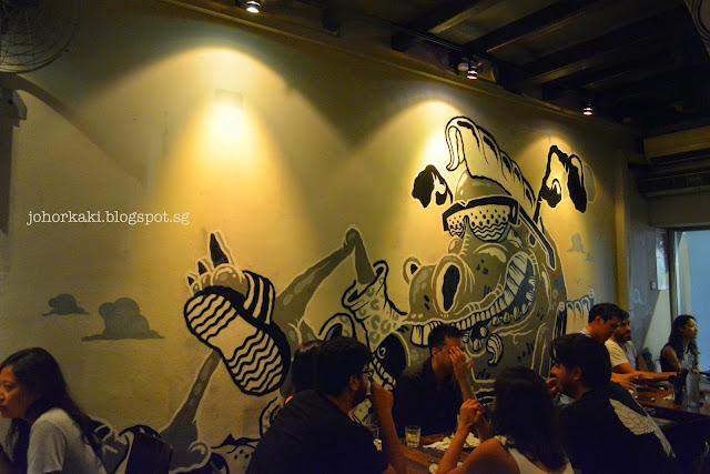 Singapore-Moosehead-Telok-Ayer