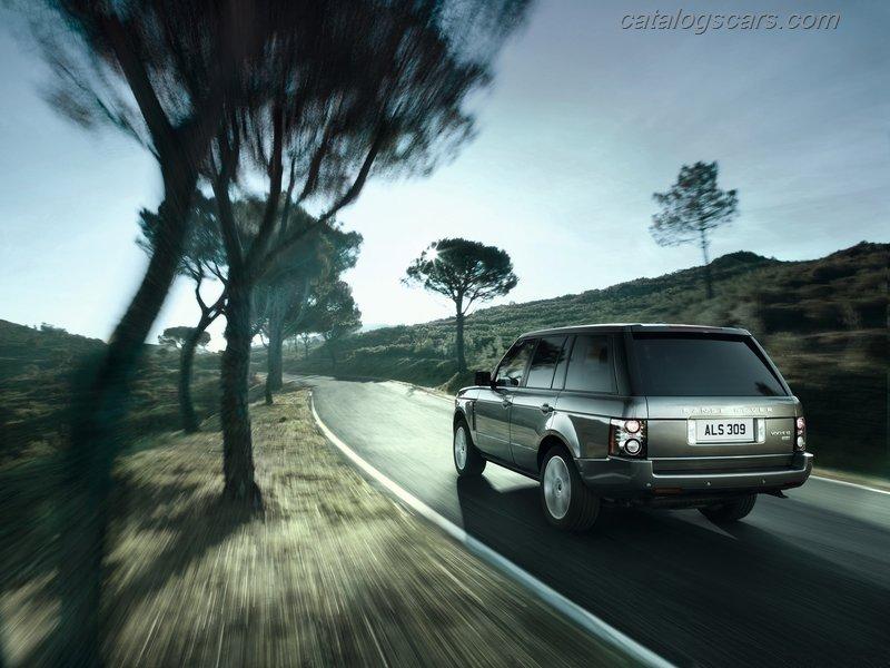 صور سيارة لاند روفر رينج روفر 2015 - اجمل خلفيات صور عربية لاند روفر رينج روفر 2015 - Land Rover Range Rover Photos Land-Rover-Range-Rover-2012-04.jpg