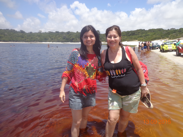 Natal, Rio Grande do Norte, Pontos turísticos, Pontos turísticos em natal, Viagem, viagem dos sonhos, lagoa da Coca-cola, férias inesquecíveis, Revheim Dicas