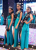 Max Miss Hyderabad Beauty Contest Photos-thumbnail-2
