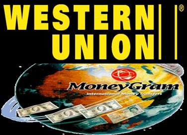 Galera do mar remessa de dinheiro para o brasil Remessa de dinheiro para o exterior