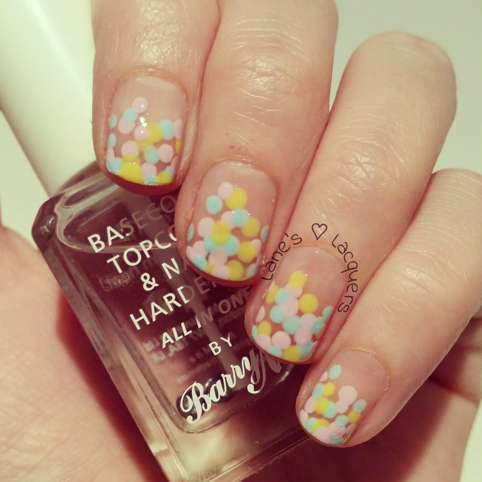 barry-m-negative-space-pastel-dotticure-nail-art (2)