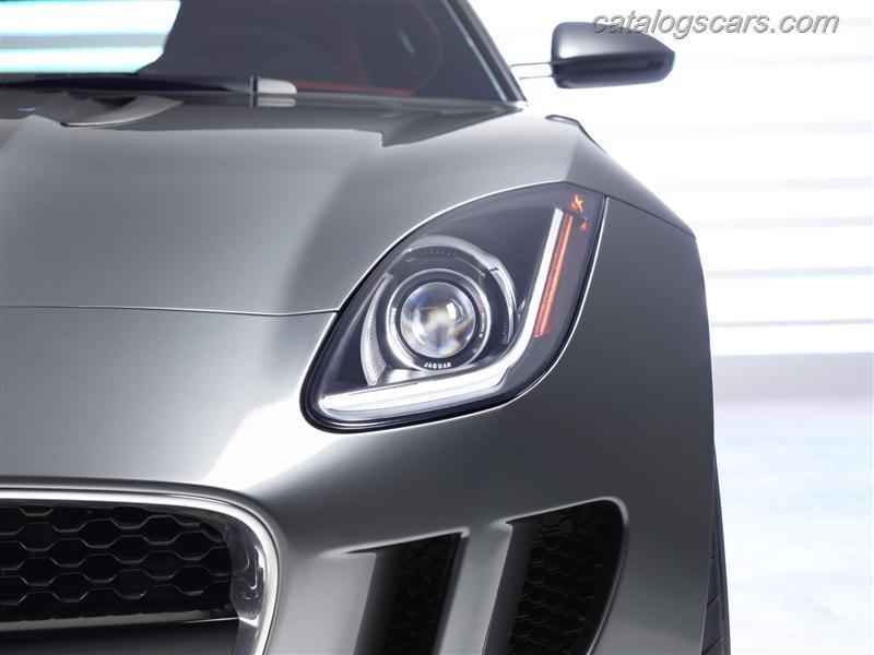 صور سيارة جاكوار C-X16 كونسبت 2014 - اجمل خلفيات صور عربية جاكوار C-X16 كونسبت 2014 - Jaguar C-X16 Concept Photos Jaguar-C-X16-Concept-2012-18.jpg