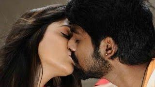 Trisha Illana Nayanthara Special Review | Thiraivimarsanam | 20-09-15 | Raj Tv